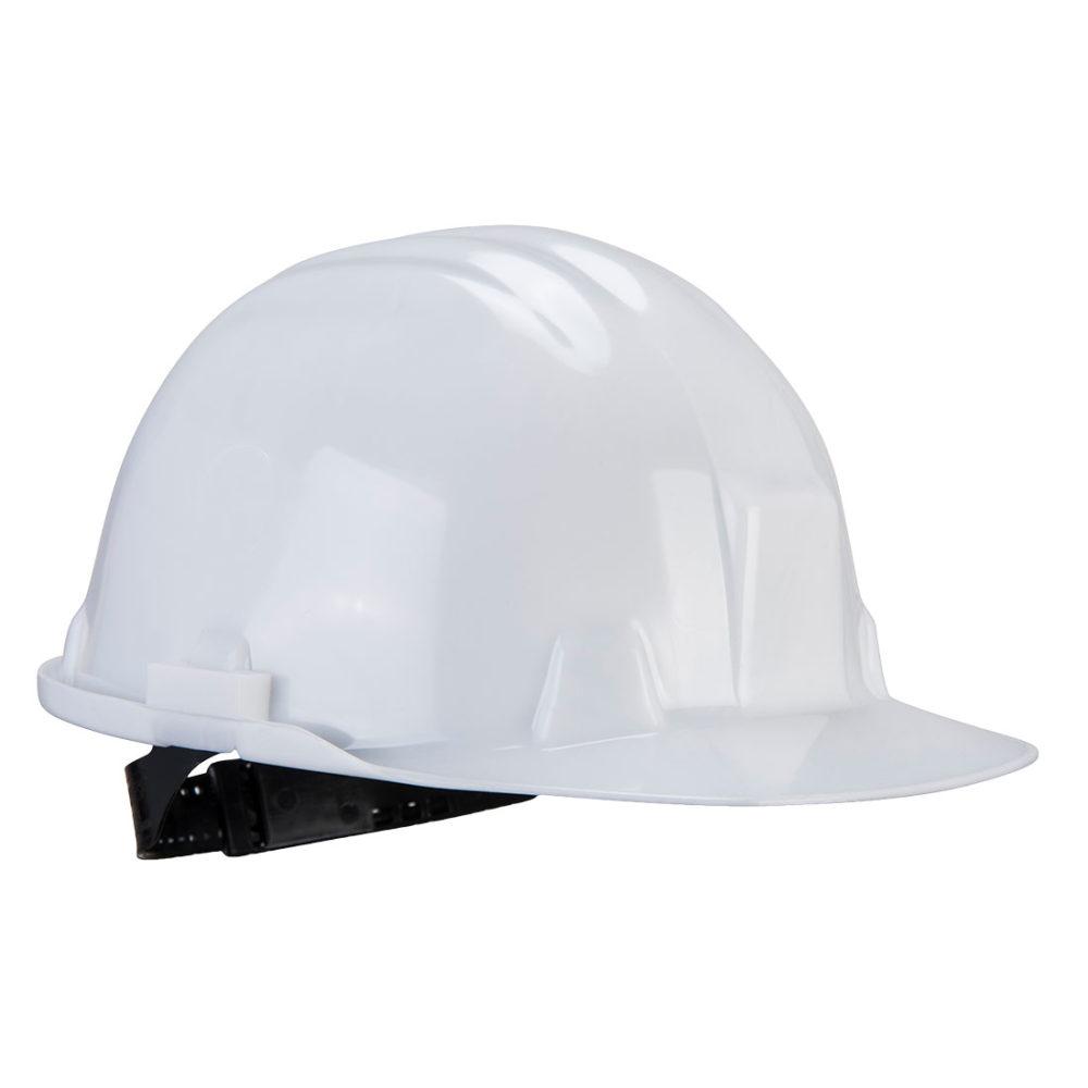 PS51 – Casco de seguridad Workbase