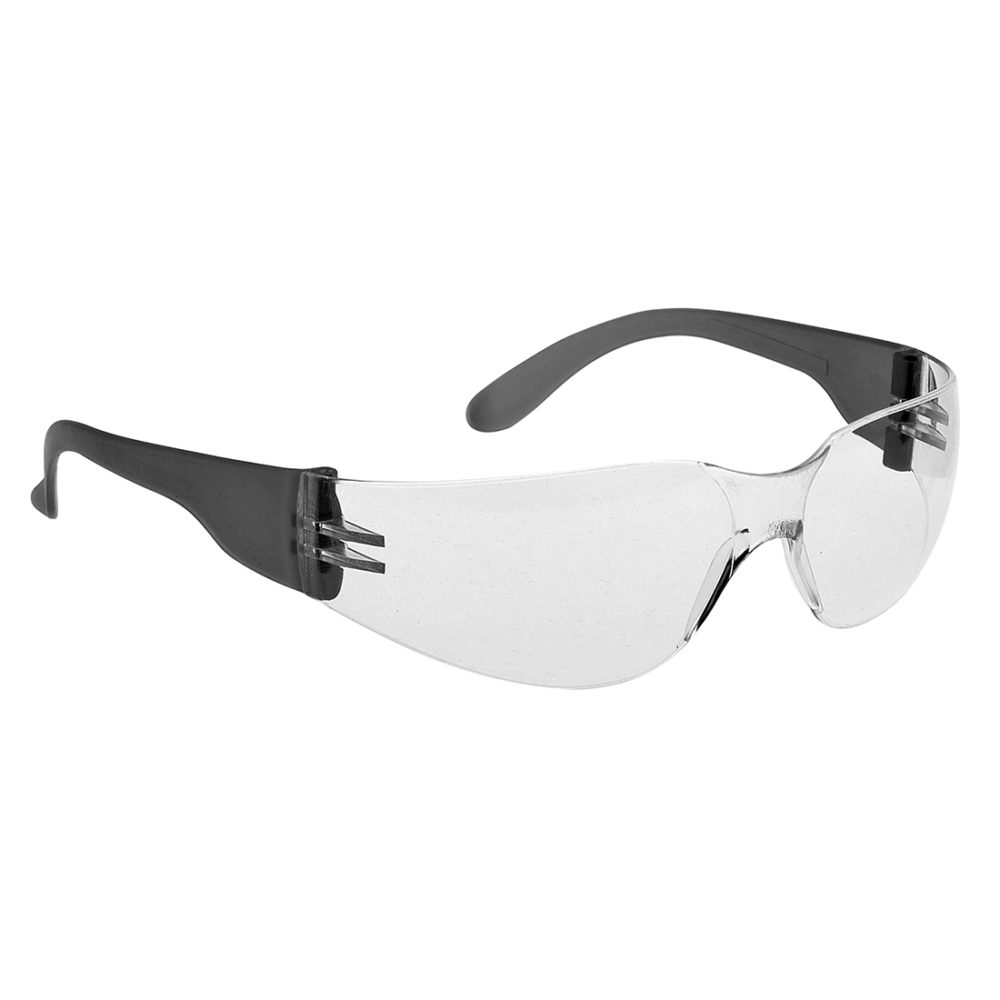 PW32 – Gafas Wrap Around