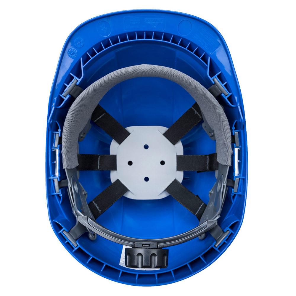 PW54 – Casco Endurance Plus Visor