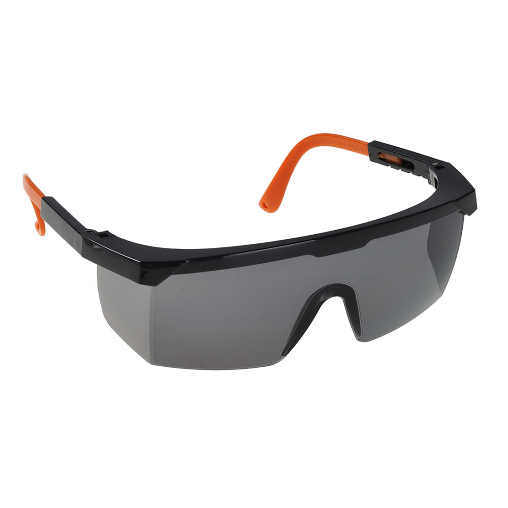 PW33 – Gafas Classic Safety
