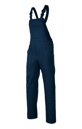 V290 Pantalón con peto