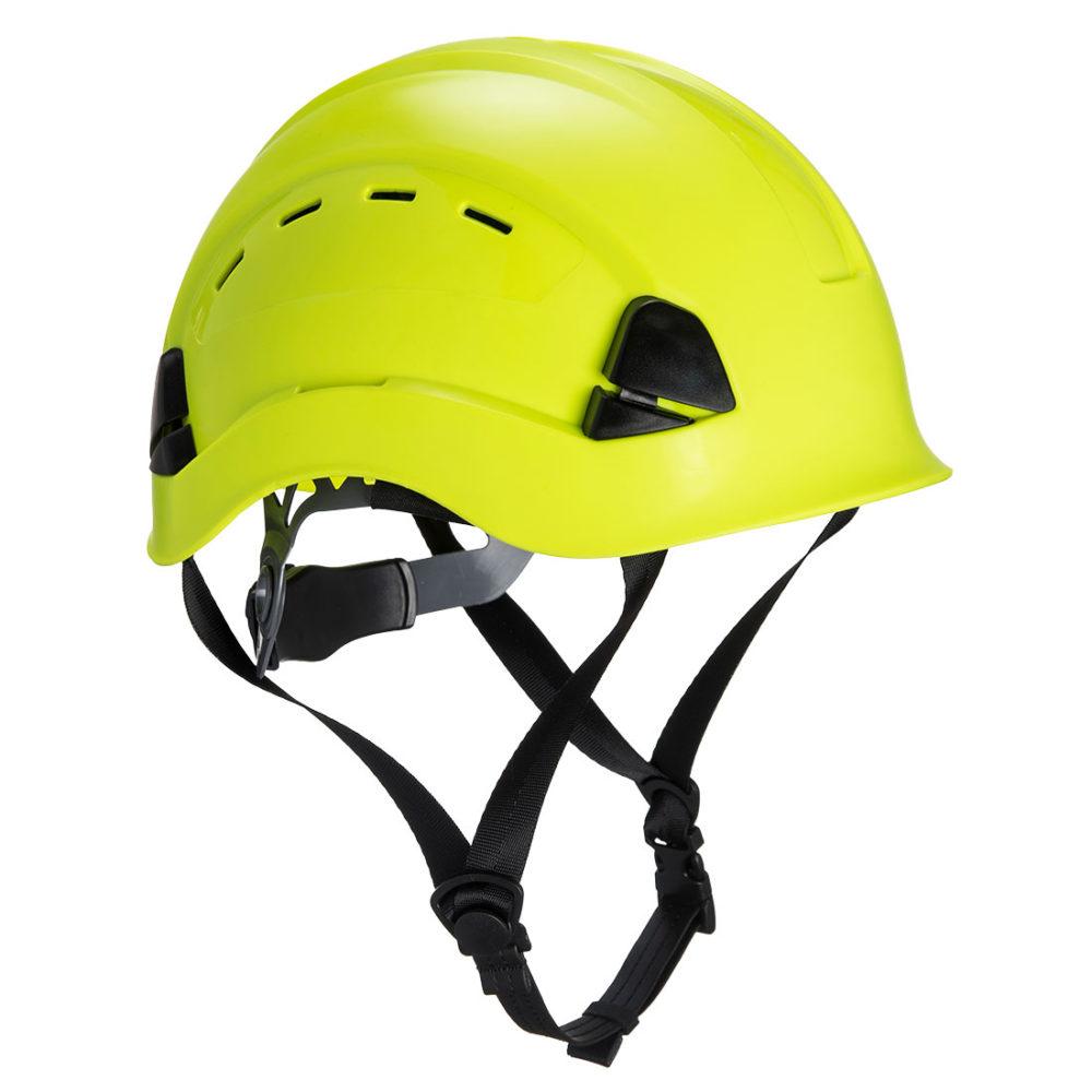 PS73 – Casco de montañero Height Endurance