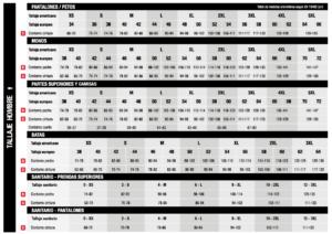 Captura de pantalla 2021 01 25 a las 22.07.50 300x212 - V208 Mono 100% algodón modelo italiano