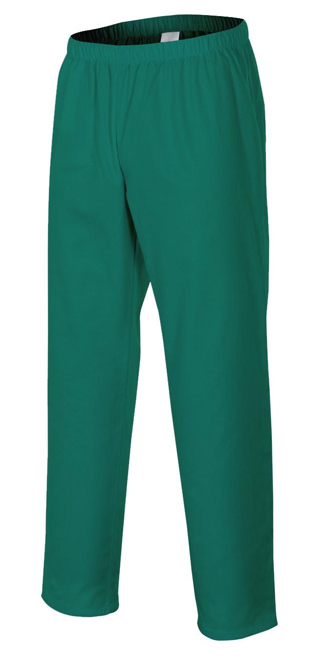 V253001 Pantalón pijama industria alimentaria