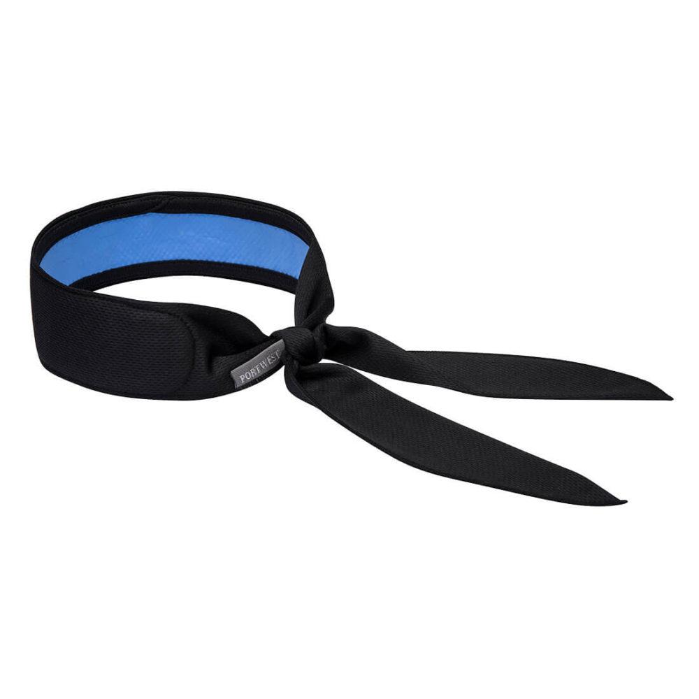 CV05 – Bufanda refrescante para el cuello