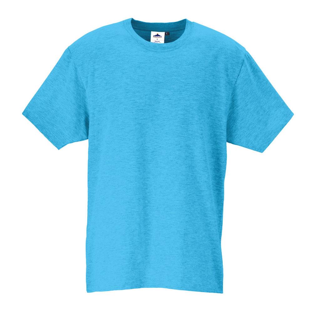 B195 – Camiseta Premium Turín